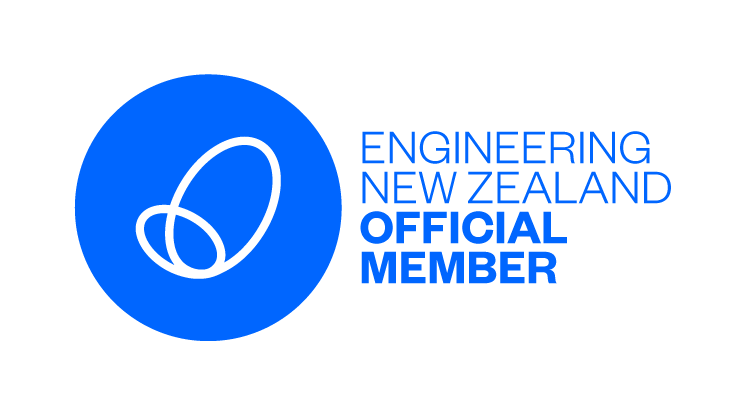 engineeringnz